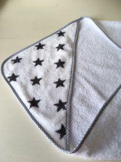Hoe maak je een omslagdoek voor je baby, eigenlijk is het super simpel. Hierbij geef ik je stap voor stap aanwijzingen om aan de slag te ga...