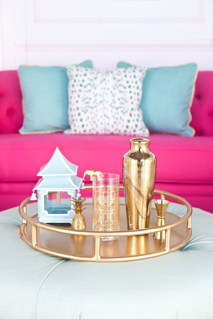 1984 best pink house decor adult spaces only please images on 5 reasons the tray is the ultimate home accessory