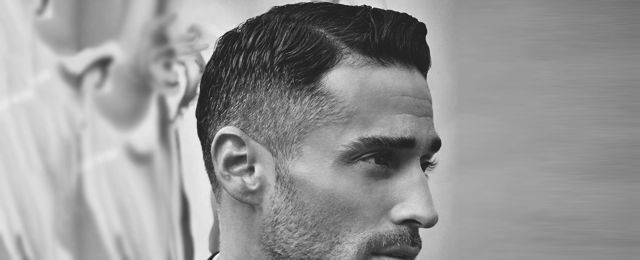 60 Old School Haircuts For Men – Polished Styles Of The Past