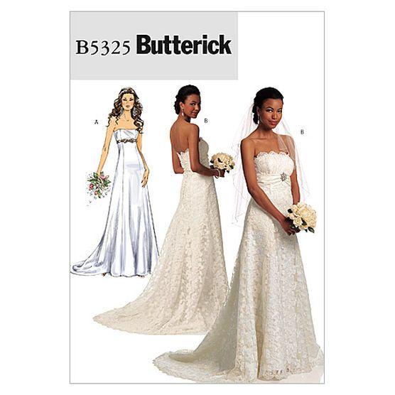 Mejores 15 imágenes de dresses en Pinterest | Vestidos formales ...