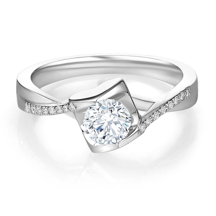 Wedding Band Series: 11 Best Wedding Ring (Darry Ring) Images On Pinterest