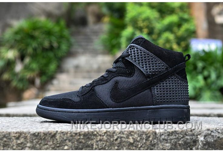 http://www.nikejordanclub.com/nike-dunk-cmft-prm-dunk-mens-authentic.html NIKE DUNK CMFT PRM DUNK MENS AUTHENTIC Only $88.00 , Free Shipping!