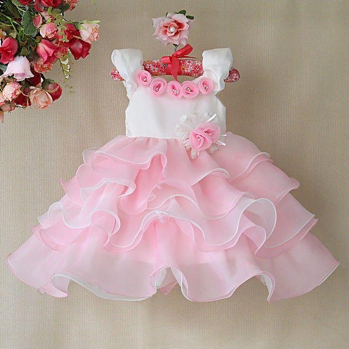 vestido-princesa-infantil-festa-luxo-aniverssario
