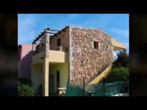 Sardegna San Teodoro -  Vendesi appartamento trilocale primo piano arredato di testa con particolari esterni in pietra sarda e colonne veranda in granito grezzo. SCARICA LA BROCHURE DAL NOSTRO SITO: http://www.orizzontecasasardegna.com/pdf/B-01VE67.pdf  SI VALUTA PERMUTA SU TORINO  #sardegna #santeodoro #vendita #case #appartamenti #villette #immobiliare #agenzia #permuta #torino