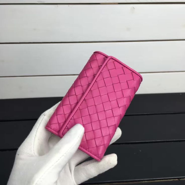 bottega veneta Wallet, ID : 64931(FORSALE:a@yybags.com), veneta bottega outlet, bogetta vanetta, bottega veneta ladies bags brands, bottega veneta leather pocketbooks, bottega veneta stuttgart, prezzi borse bottega veneta, bottega veneta purses for sale, bottega veneta evening purses, bottega beneta, bottega veneta online wallet #bottegavenetaWallet #bottegaveneta #bottega #veneta #single #strap #backpack