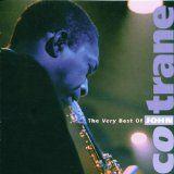 Very Best of John Coltrane (Audio CD)By John Coltrane