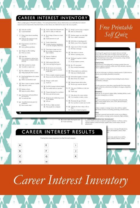126 best Career images on Pinterest Career, Career day and Sew - personal interests
