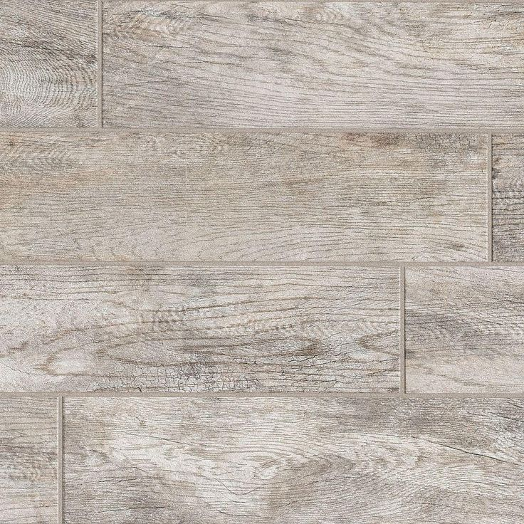 Best 25 Wood Grain Tile Ideas On Pinterest Porcelain Wood Tile Ceramic Wood Tile Floor And