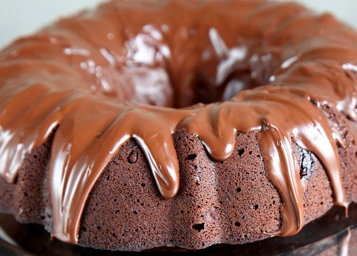 Lovely meeting of #banana and #chocolate; a mix really successfull! Superb! Banana and chocolate #cake