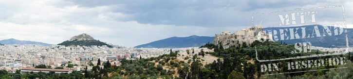 Athens. Aten. Greece. Grekland.