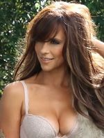 jennifer love hewitt maxim - Yahoo Image Search Results