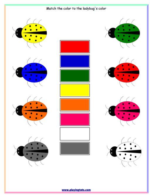free printable toddler worksheets pdf