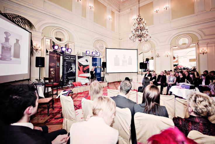 Event with Go2events company #event #grandhotel #grand #hotel #cracow #krakow #meeting #eventplanning  www.grand.pl www.facebook.com/grand.hotel.krakow