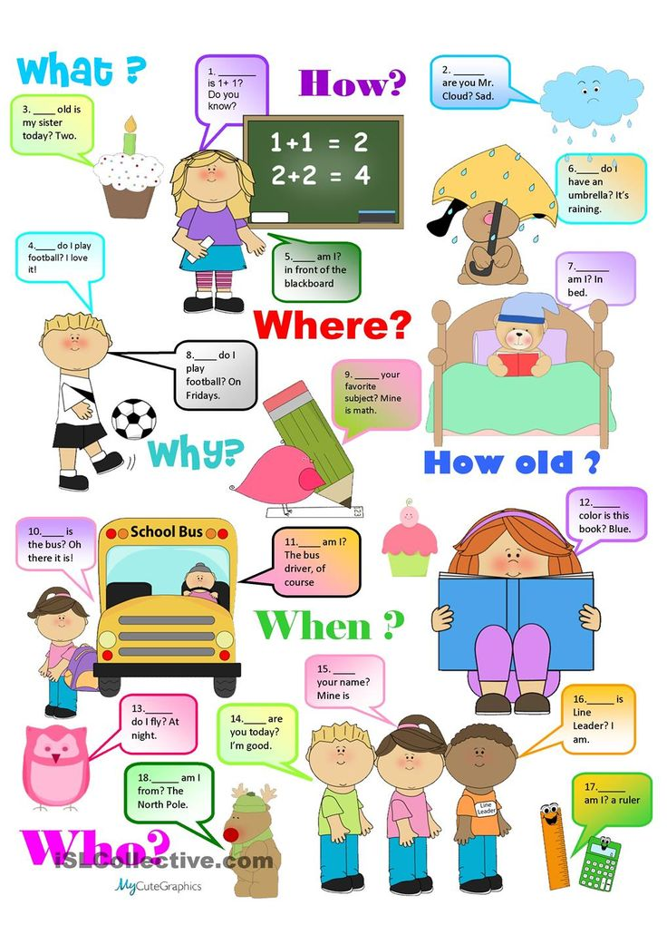 question words chart and practice for beginners barcelona pinterest wh questions words. Black Bedroom Furniture Sets. Home Design Ideas