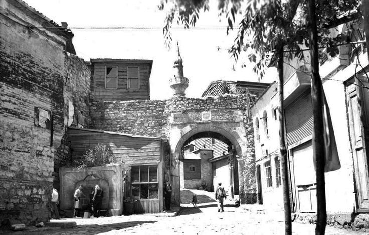 1938 cibali