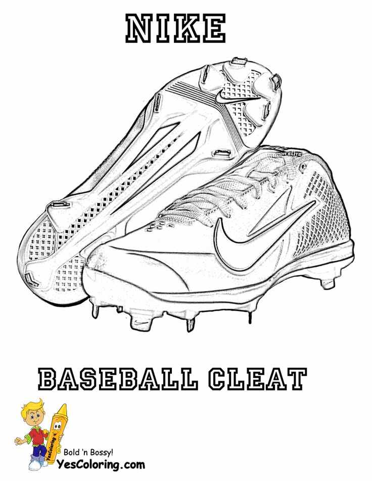 all star shoes coloring pages - photo#5