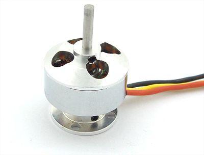 13 Best Images About Mini Quadcopter Motors On Pinterest