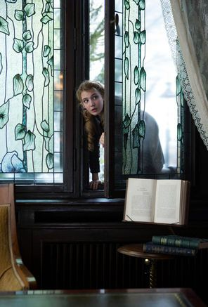 'The Book Thief': a too-safe, sanitized adaptation