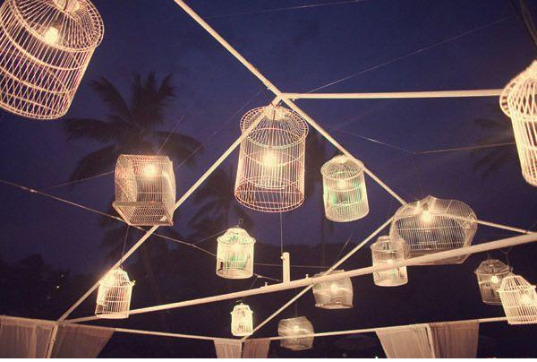 eclectic-outdoor-lighting-idea-pottery-barn-3.jpg