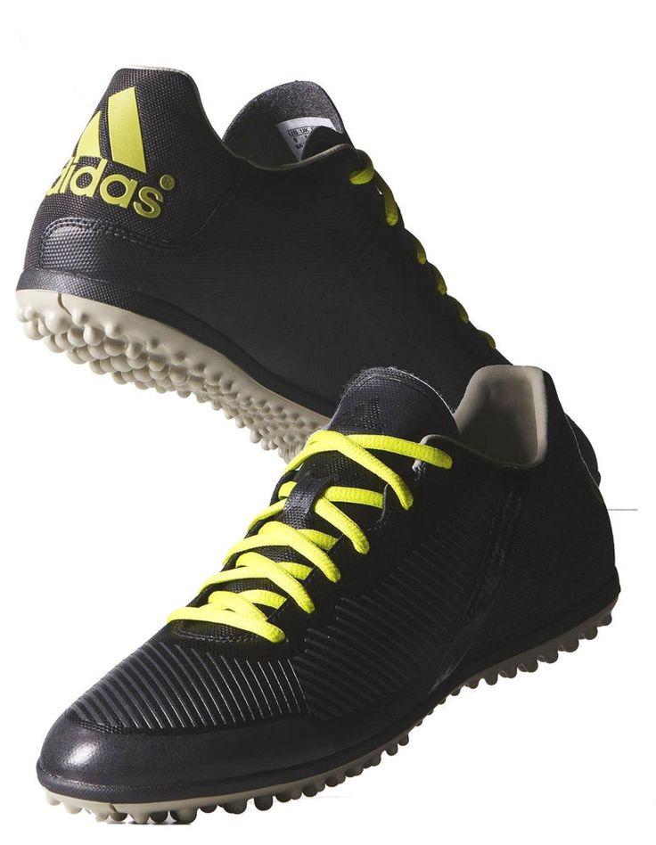 Football boots shoes Adidas Scarpe Calcio Stileiro Turf Calcetto Uomo 2015.