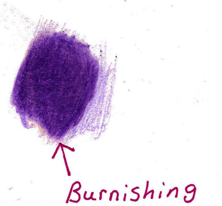 192 best Colored Pencil : Tools & Techniques images on Pinterest ...