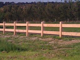 105 Best Images About Gates Amp Fencing Ideas On Pinterest