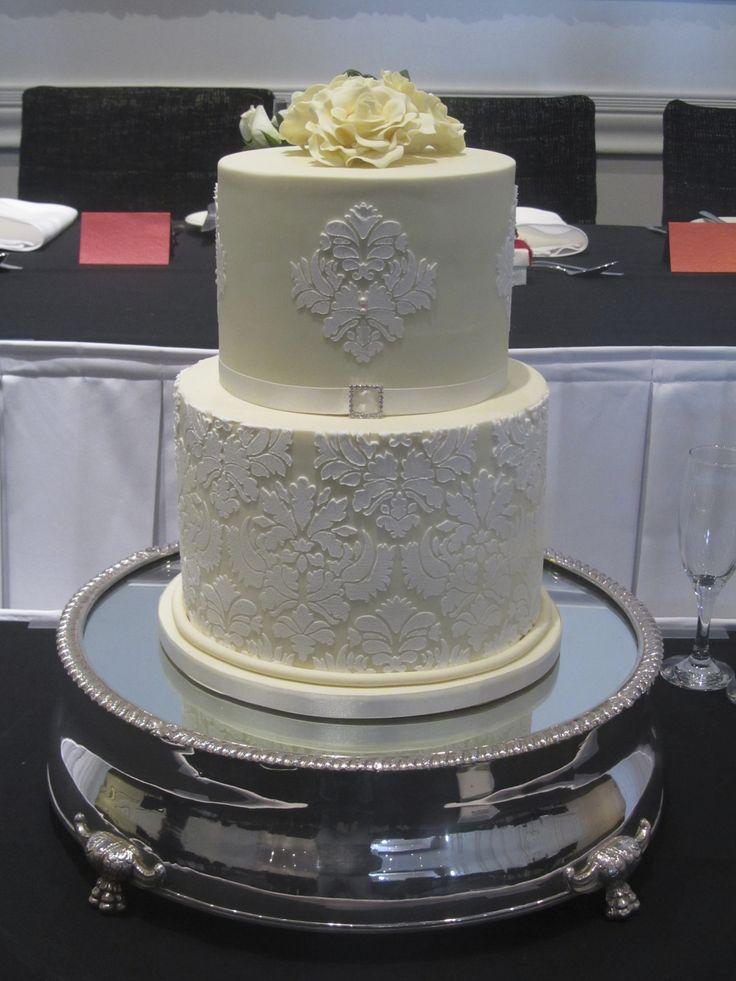 Birthday Cakes Hoppers Crossing