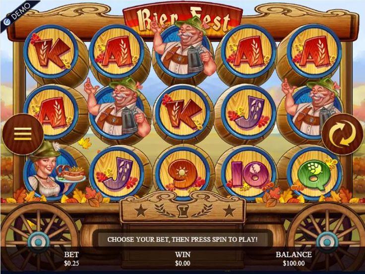 Игровые автоматы probeg org казино в мальдивах