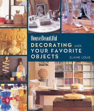 Mejores 84 im genes de interior decorating en pinterest - Libros de decoracion de interiores ...