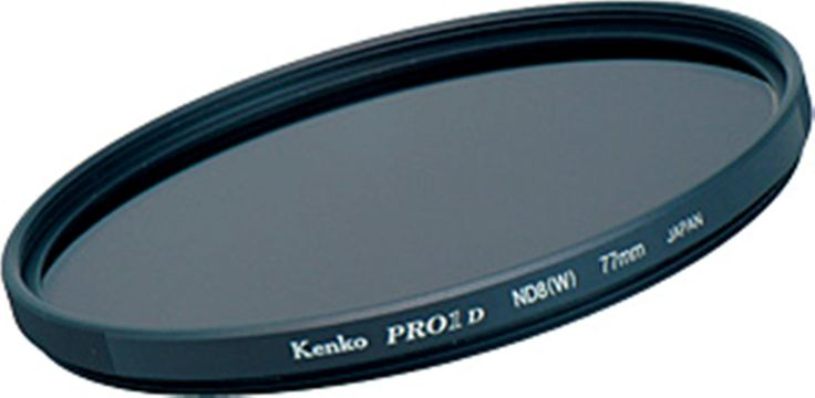 KENKO 58MM ND-4 HY58ND4 - Henry's best camera store in Canada : Origin