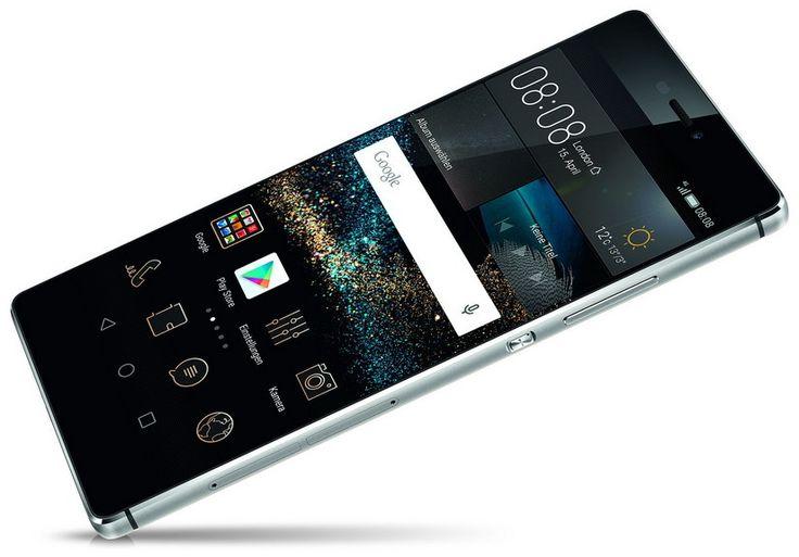 Το Boldnews.gr σας δίνει τη δυνατότητα να κερδίσετε ένα Huawei P8 Lite κάνοντας ένα like στην σελίδα μας στο Facebook..