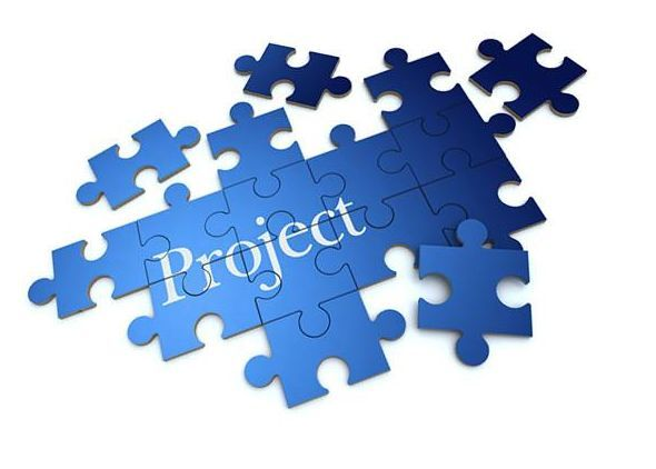 Project Development Latin America, Support, Resources, Networking, http://yook3.com, http://latinindustry.biz, Wilfried Ellmer