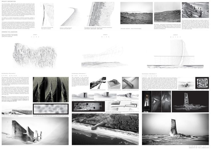 Bustler: The winning student entries of the IS ARCH Awards 6th edition