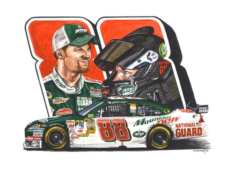 1080 Best Images About Nascar And Dale Jr On Pinterest: 54 Best Earnhardt Junior Images On Pinterest