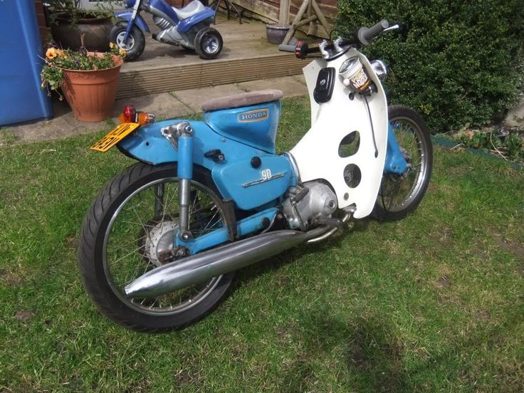 custom c90 - Google Search