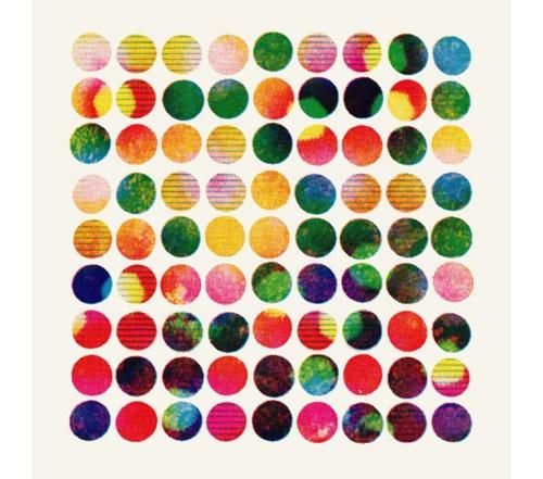 dots #patterns