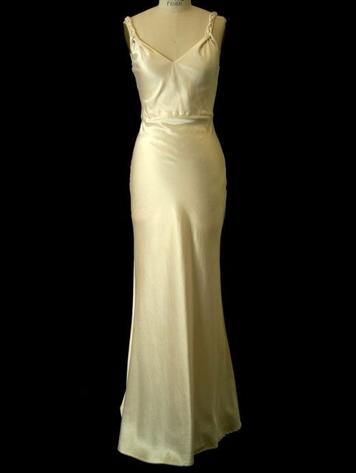 1940s Hollywood Evening Gowns: Vintage Inspired Tamsen Dress,Old Hollywood Glamour Gown