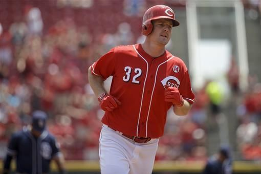 MLB Trade Rumors: Breaking Down Latest 2016 Deadline Reports