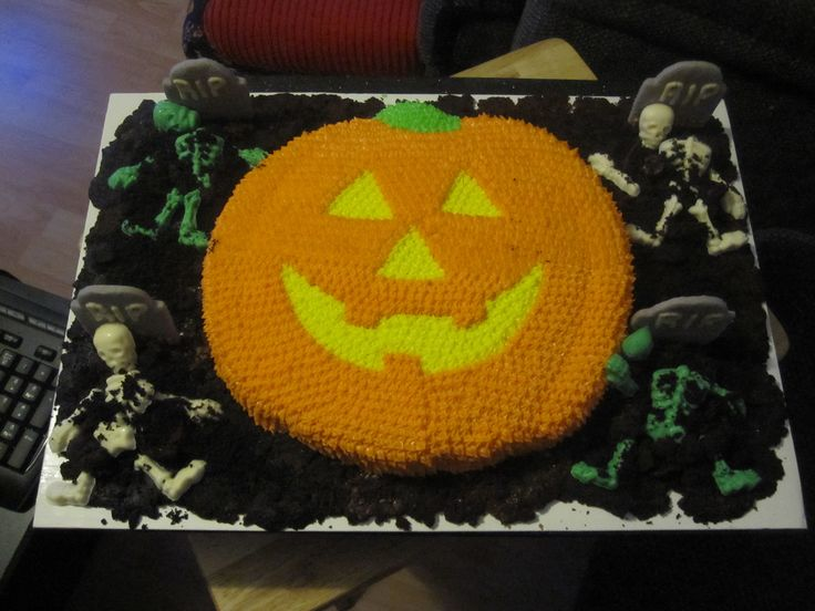 1000 Images About Cookie Cake Ideas On Pinterest