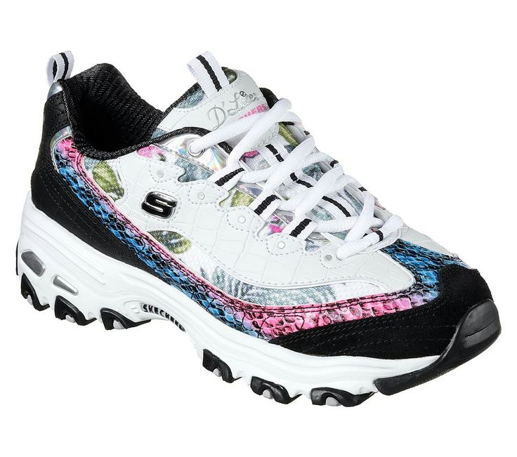 Zapatos Imágenes 15 De Pinterest En Shoes Sketcher Mejores Botas nFZS7qP