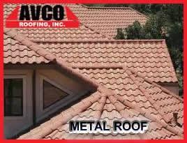 944 Best Metal Roof Amp Metal Tile Roofing Images On