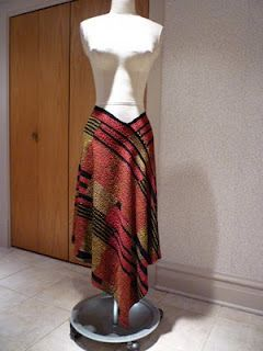 I made a skirt like this 10+ years ago, and have been scouring the interwebs for…