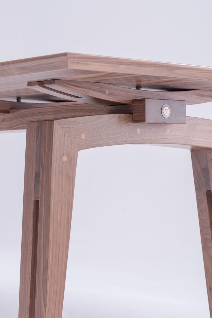 The power of Tamazo's construction will satisfy every fan of engineering www.stfurniture.com