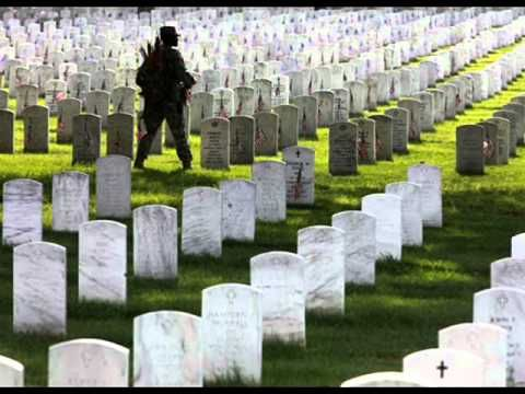 SOME GAVE ALL - Billy Ray Cyrus. Brings a tear...