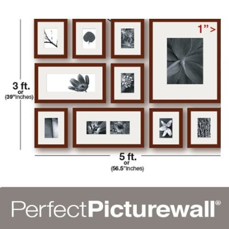 picture hanging template kit 1000 images about wall photo templates on pinterest