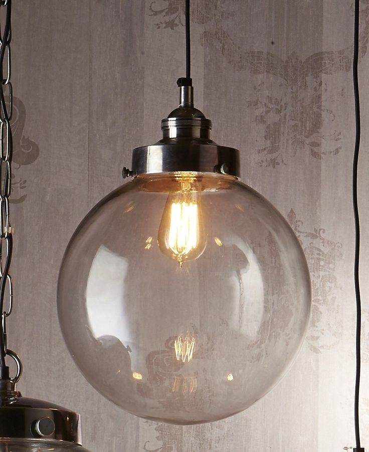 The Celeste Medium Pendant Light Is An Orb Of Delight With Antique Silver Finish Hang These In A Series For Best Effect Or You Could Consider