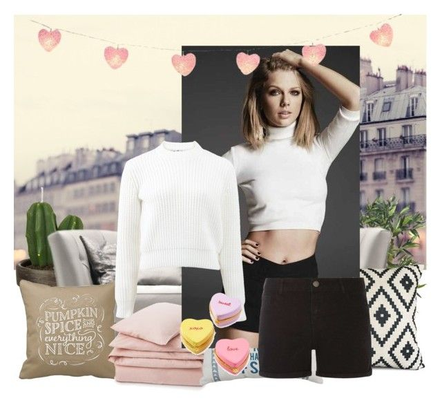 """""""Hailey - finding love again"""" by melbel1980 on Polyvore featuring art"""