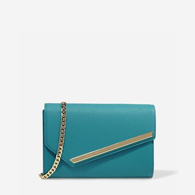 Women's Bags | Designer bags | handbags for women | Online bags - CHARLES & KEITH