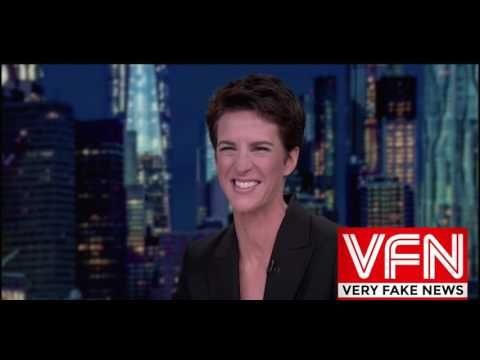 Rachel Maddow's Response To Being Called 'Sir' Was Absolutely Priceless   The Huffington Post