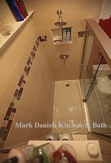 Mark Daniels Kitchen And Bath